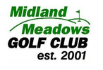 Midland Meadows Golf Club